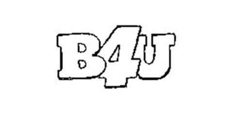 B4u Search B4u Reviews Brand Information Eros Network Ltd Nw10 7pr