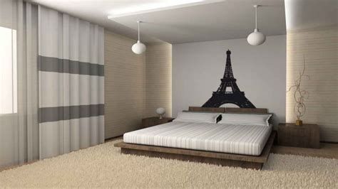 black and white paris bedroom bedroom wall deco paris themed bedroom ideas black and