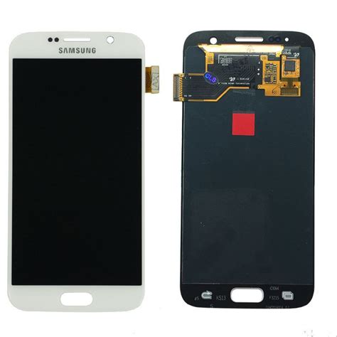 lcd samsung e5 by rons cellular samsung galaxy s7 lcd screen replacement digitizer