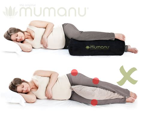 Pillow In Between Legs While Sleeping by 301 Moved Permanently