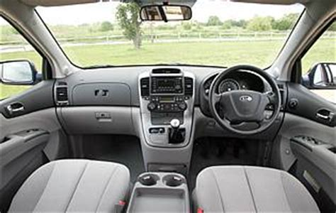 how cars run 2004 kia sedona interior lighting interior kia sedona 2004 www indiepedia org
