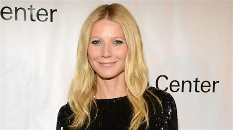 pretentious gwyneth paltrow quotes stylecaster