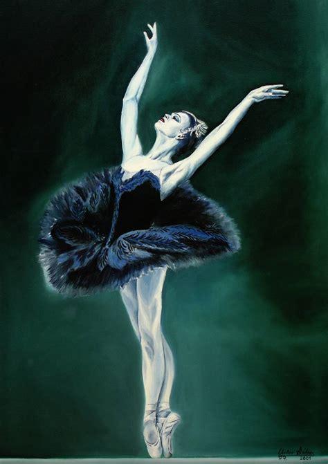 imagenes cisne negro cisne negro victor andr 233 s p 233 rez polo artelista com