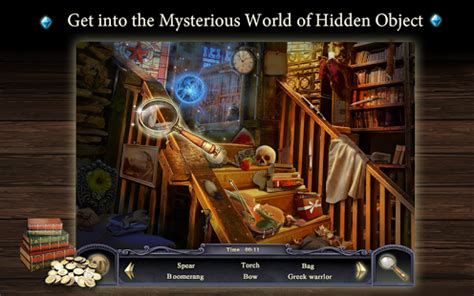 free full version mystery games for android hidden object mystery guardian 187 android games 365 free