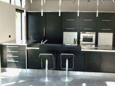 black stanless steel kitchen island decosee com black stanless steel kitchen island decosee com