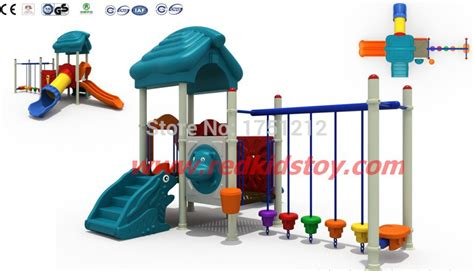 cheap swing sets for kids anti rust ce certificated outdoor swing set kids swing and