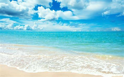 sea background   beautiful high resolution