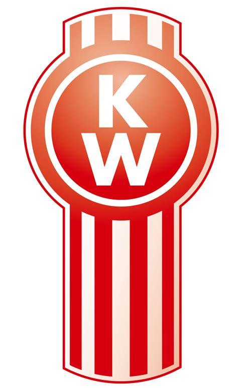 logo de kenworth kenworth logo wallpaper wallpapersafari