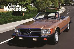 Mercedes Sale Classic Mercedes Luxury Cars For Sale Ruelspot