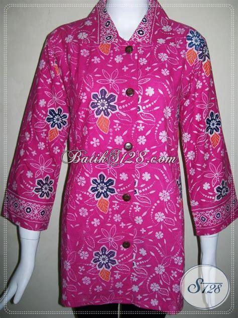 Batik Baju Batik Seragam Kantor Seragam Batik Baju baju batik kantor 2014 auto design tech