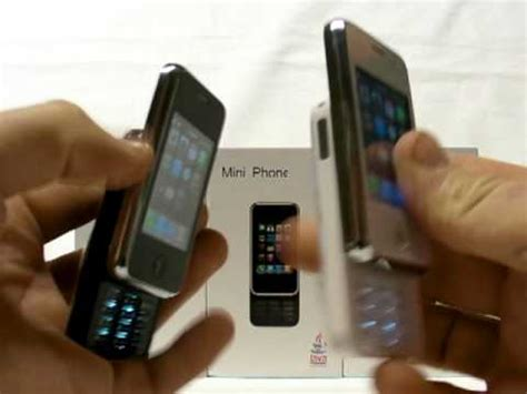 smallest android phone vote no on world s smallest android phone