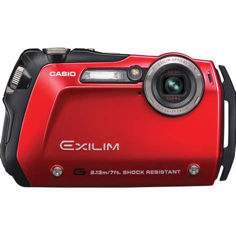 exilim casio kamera digital casio images
