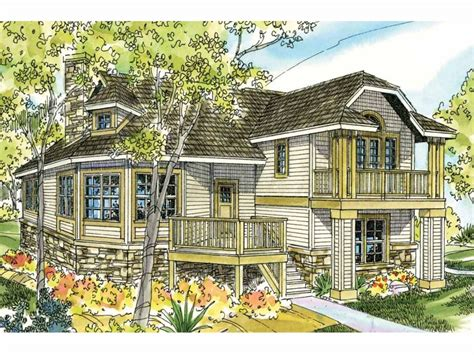 beach cottage plans small beach cottage house plans on pilings small beach house