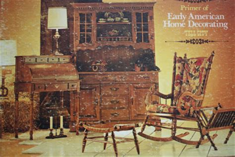 early american home decor early american decorating ideas home design and decor