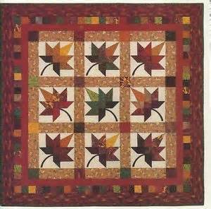 a spectacular quilt to display every fall quilting digest