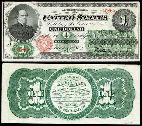 Essay On Black Money Wiki by Greenback 1860s Money