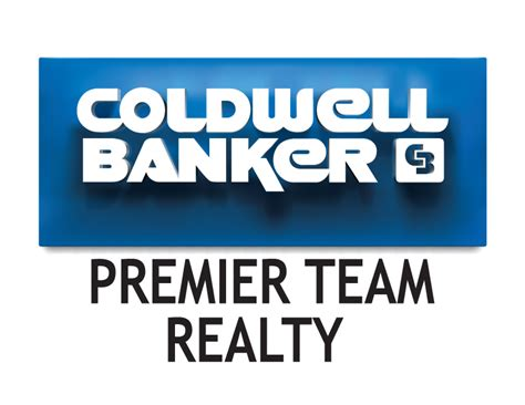lumberton nc office coldwell banker premier team realty