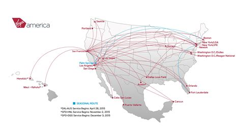 america route map copa america airlines free pictures finder
