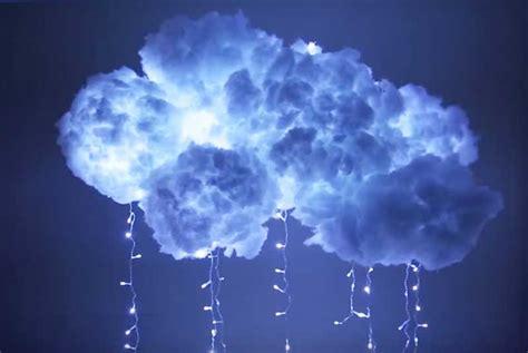 how to make a cloud light how to make a cloud light badchix magazine
