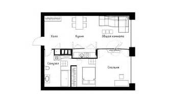 square meter 28 60 sq mt to sq ft 100 square meter house floor plan free home design ideas 18 215 36