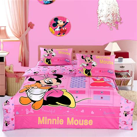 minnie mouse bedroom decor home design