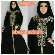Gamis Arab jual baju gamis baju abaya cantik busana muslim syar i harga abaya butik abaya arab gamis abaya
