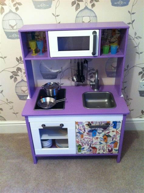 diy ikea play kitchen hack kitchen hacks cabinets and 78 images about ikea duktig play kitchen on pinterest