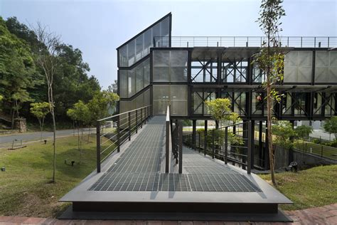 pattern house sdn bhd gallery of cantilever house design unit sdn bhd 30
