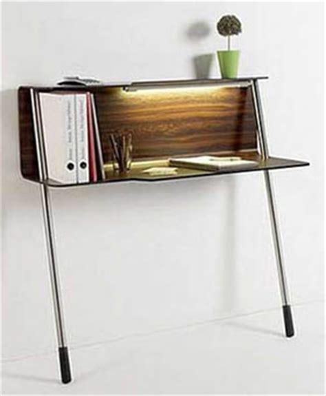 College Student Desks by Student Desks Furnitures Picture College Student Sleeping