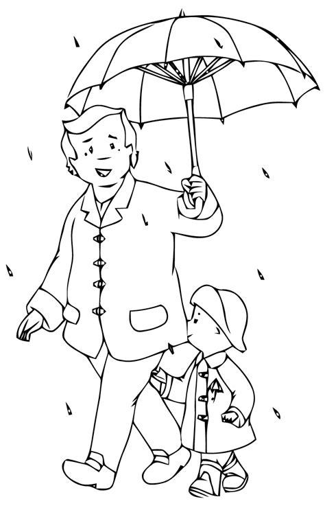 si鑒e enfant pour v駘o nos jeux de coloriage caillou 224 imprimer gratuit page 5