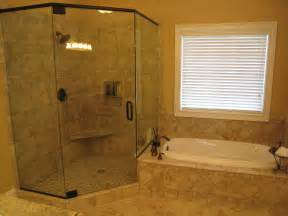 What Size Curtain Rod Do I Need Master Bathroom Remodel Bathroom Renovations In Atlanta