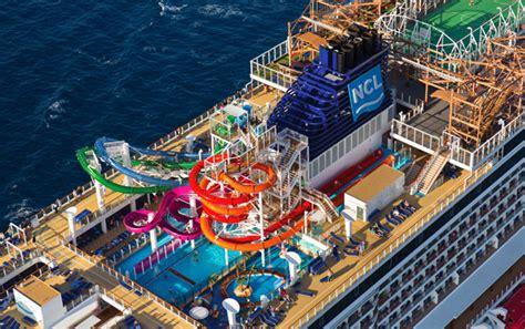 destination boat club reviews norwegian pearl cruise ship 2017 and 2018 norwegian pearl