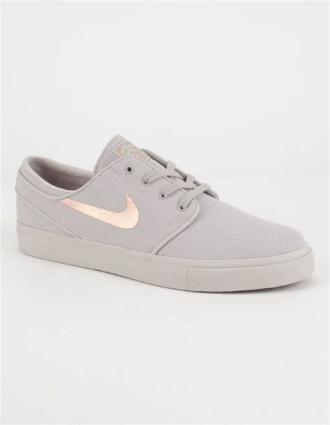 best 20 nike sb shoes ideas on