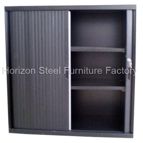China Roller Shutter Door Filing Cabinet Pa280030 Roller Shutter Door Cabinet