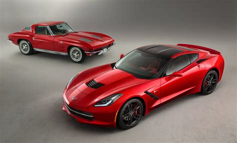 corvette stringray 2014 masm corvette stingray 2014