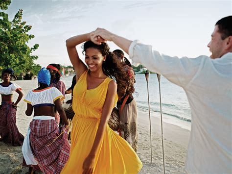 Where To Go In Jamaica For Couples Couples Resort Photo Gallery A Caribbean Resort