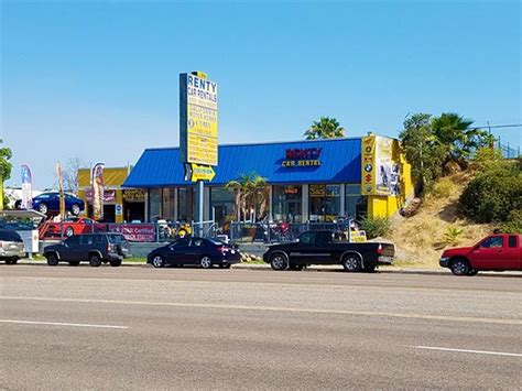 cheapest rent in the united states cheapest rent in the us cheap car rental 8025 clairemont mesa blvd ste 20 san