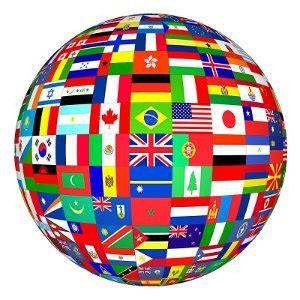 world partners missionary church