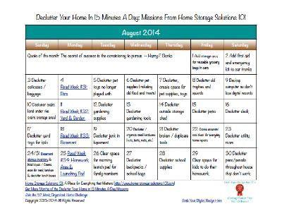 2104 calendar template free printable each day and lemon on
