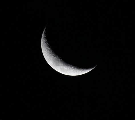 download mp3 gratis bulan sabit bulan bulan sabit penurunan gelap bayangan hitam