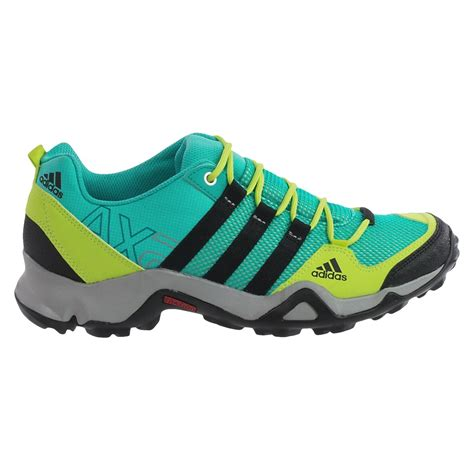 adidas shoes trail running adidas outdoor ax 2 trail running shoes for 9636v