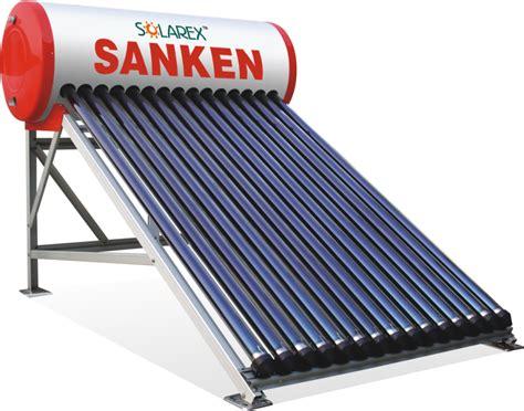 Water Heater Solar Murah daftar harga jual murah alat pemanas air mandi swh tenaga surya matahari solar water heater