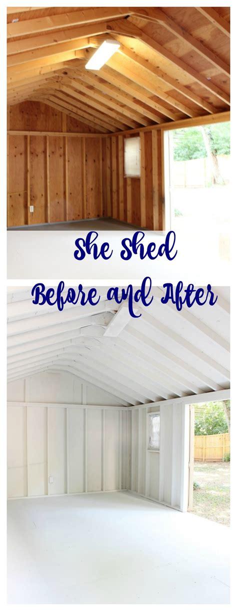 room challenge  shed week   bees   pod