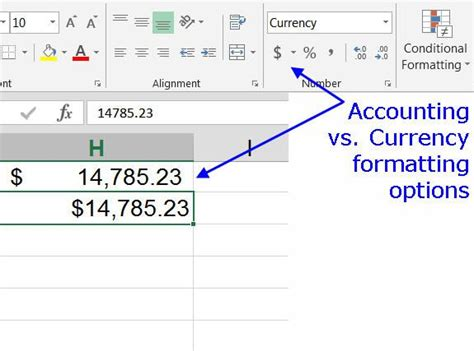 french currency format javascript formatting numbers in excel using shortcut keys