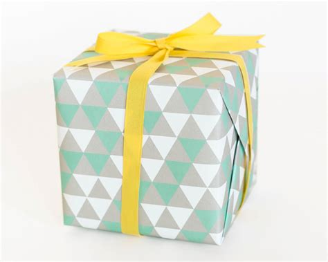 gift wrap must gift wrap best friends for frosting
