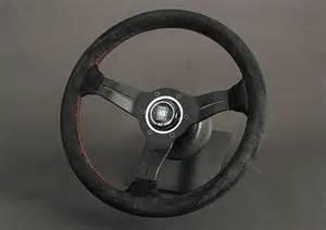 Nardi Steering Wheels Australia Nardi Corn Steering Wheels Now Available The Tuners