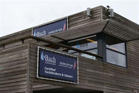valk yachting loosdrecht bach yachting is be 235 digd jachtmakelaar en taxateur en lid