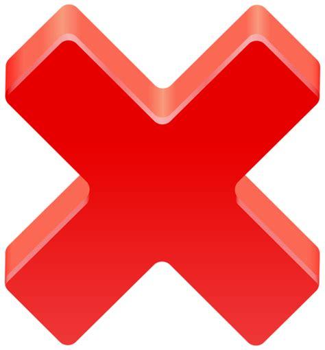 Check Symbol Transparent Background Check Clipart Clipground