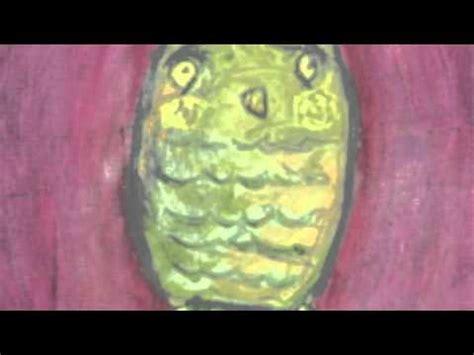 stephen lynch tattoo stephen lynch lyrics doovi
