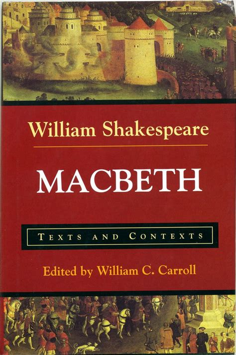 themes explored in macbeth 25 best ideas about macbeth book on pinterest